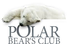 Polar Bears club