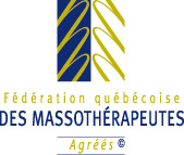 logo federation masso